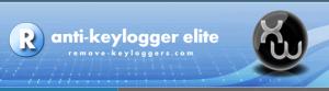 anti-key-logger1