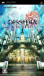 fianl-fantasy-dissidia