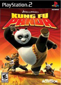 kung-fu-panda-ps2