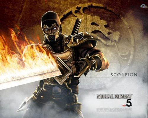 mortal-kombat-51