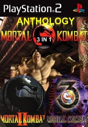 mortal-kombat-ps22
