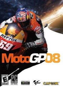 moto-gp-2008-pc
