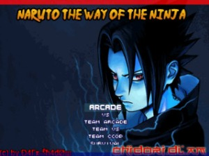 naruto-the-way-of-ninja