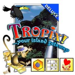 tropix-11