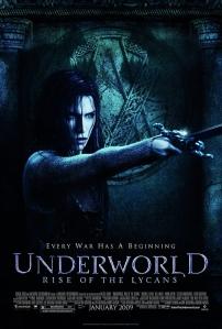 underworld3