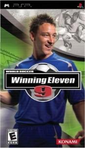 winning-9-psp