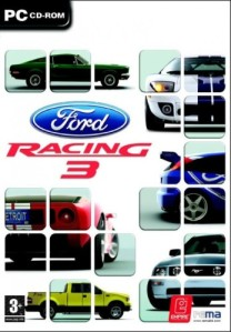 ford-racing