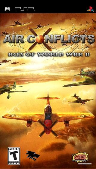 air-conflicts-aces-of-world-war-ii-psp1